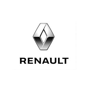 renault-structura