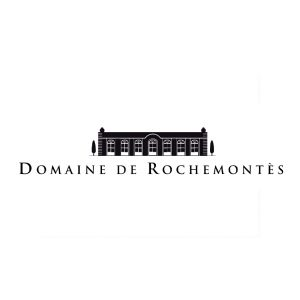 rochemontes-domaine-structura