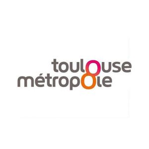 toulouse-metropole-structura