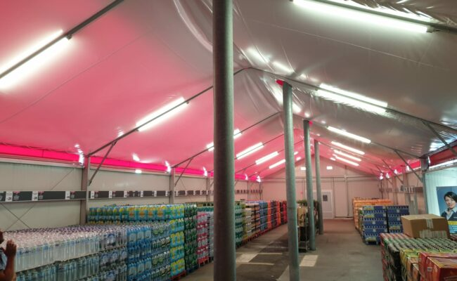 location-magasin-alimentaire-permanent-Structura-05052021-1