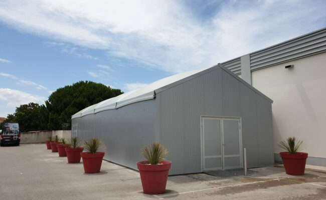 location-magasin-alimentaire-permanent-Structura-05052021-2