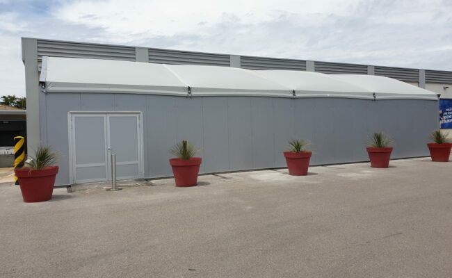 location-magasin-alimentaire-permanent-Structura-05052021-3