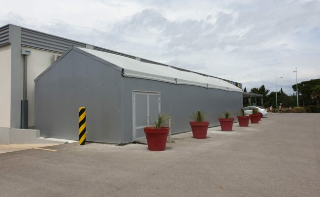 location-magasin-alimentaire-permanent-Structura-05052021-5
