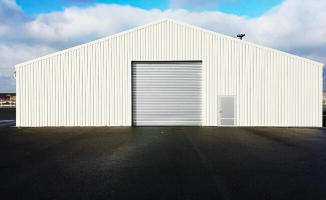location-vente-structure-de-stockage-Structura-05052021-1