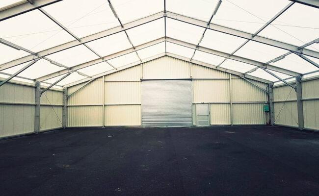 location-vente-structure-de-stockage-Structura-05052021-2