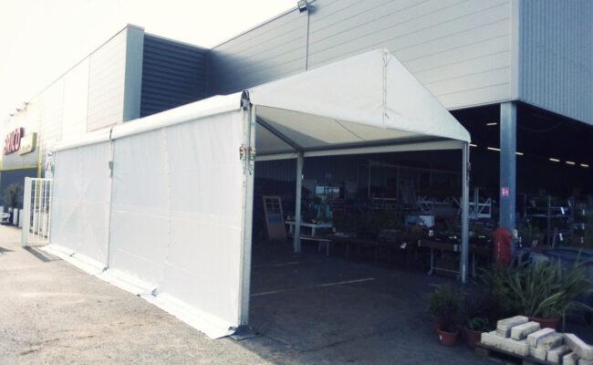 location-vente-structure-de-stockage-de-produits-Structura-05052021-2