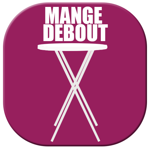icone-mange-debout Pagode 3x3