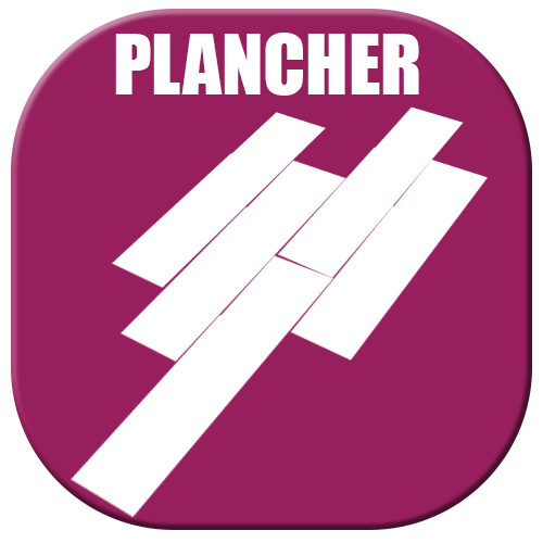 icone-plancher 6 - Mobilier lumineux led