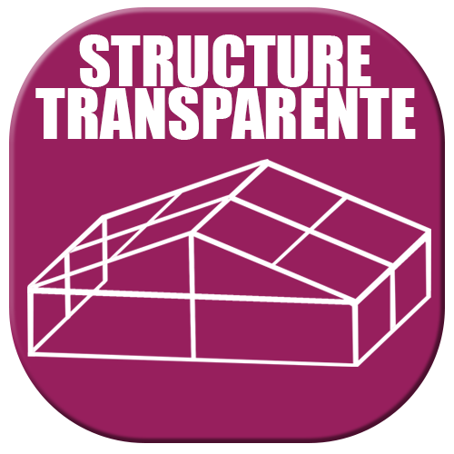 icone-structure-transparente Equipement plancher